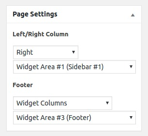 widget-sidebar-position